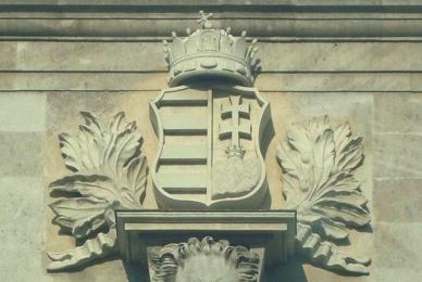 Címererek, keresztek, szobrok 1