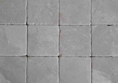 Burdur Beige mozaik, 10x10cm