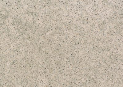 Beige-Granitello